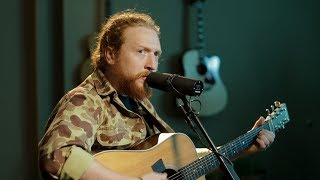 Tyler Childers | Feathered Indians
