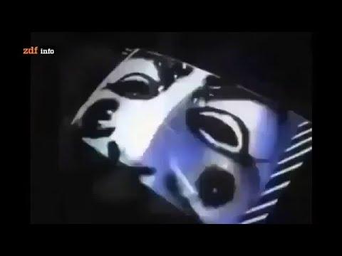 Anonymus: Die besten Hacker der Welt Doku #165