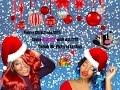Come get this Christmas Slay gurlllssss!!!!