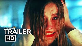 ARE YOU AFRAID OF THE DARK Official Trailer (2019) Teen, Horror Series HD