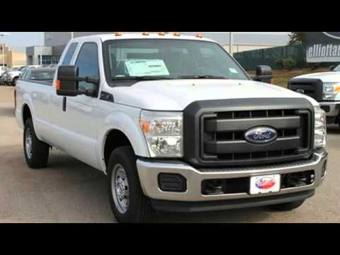 2015 ford f 250 mt pleasant tx greenville tx 3702 sold youtube. Black Bedroom Furniture Sets. Home Design Ideas
