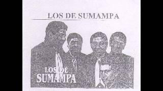 los de sumampa abuelita santiagueña