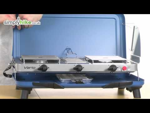campingaz-camping-chef-vario-grill---www.simplyhike.co.uk