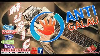 Musik Anti Galau