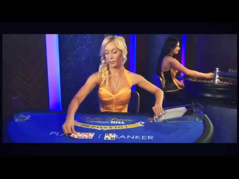 Video Casino betmotion