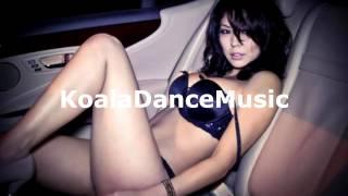 Delerium - Days Turn Into Nights (Seven Lions Remix) | KoalaDanceMusic