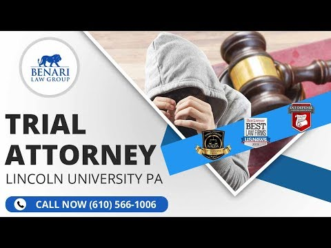 Criminal Attorney Sharon Hill PA | Call (610) 566-1006 from YouTube · Duration:  52 seconds