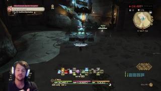 Final Fantasy XIV Increasing IL