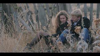 ЁЛКА - Море внутри меня (love-story)