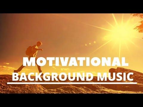 Motivational Music No Copyright Motivational Background Music Youtube