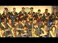 Dil Diya Hai Jaan Bhi Denge, Aye Watan Tere Liye - Best Musical Performance by Kids