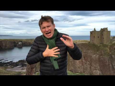 Healing prayer for all heart conditions, heart disease, heart murmurs - John Mellor Healing Ministry