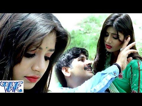 ऐ जान हमरा के देदs जहर हो - Tor Dulha Khojata - Kush Dubey - Bhojpuri Sad Songs 2016 new