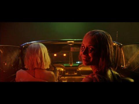 Nina Nesbitt - Life's A Bitch (L.A.B) (Official Video)