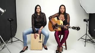 Baixar KELLEN LEMOS - Marilia Mendonca - (Todo Mundo Vai Sofrer) cover
