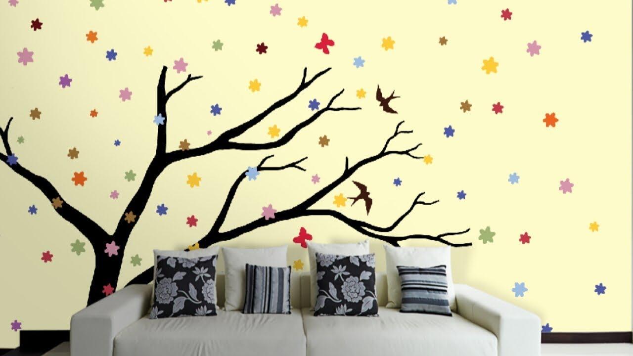 Berger Home Decor Designs