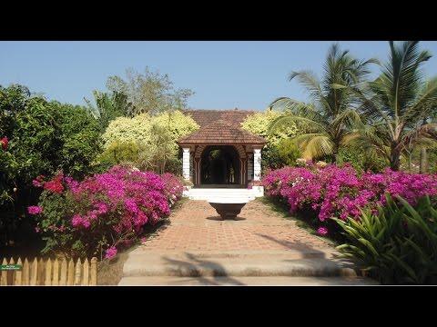 Blue Ocean Resort & Spa, Ratnagiri   Ganpatipule Beach Resort   Weekend Getaway from Mumbai and Pune