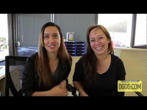 2012 Kia Soul Customer Review