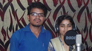 Pacha bottu na gunday meeda radha Telugu folk song