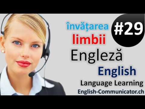 #29-limba-engleza-curs-english-română-romanian-băneasa-codlea-hârșova-murgeni-roznov-Țicleni