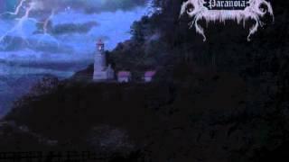 Dark Paranoia - The Twilight of the Infinite Wisdom 2012