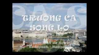 Truong Ca Song Lo - nsut Phan Thu Lan