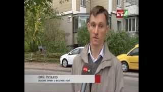 Утепление фасадов Киев(, 2013-09-18T18:58:00.000Z)