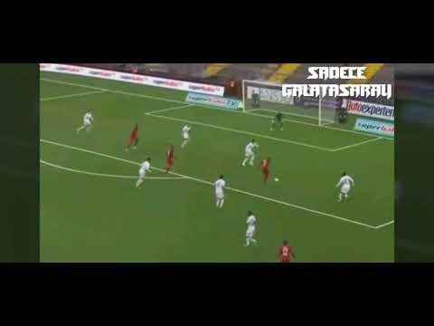 2017-2018 Galatasaray yeni klip