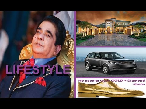 Prince Musa || musa bin shamsher  income cars houses luxurious lifestyle and net worth ( PART 01)