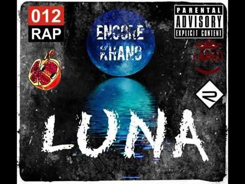 Enkor Xan - Luna + (Lyrics)