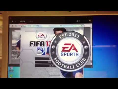 How to fix FIFA 13 crashing