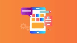 Class 10 | Creating Other Screens For The App | Android App Without Coding Course 2018
