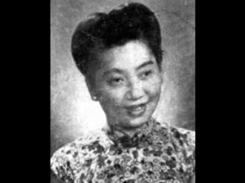 『雪艷親王』李雪芳(Lee Suet Fong; ลีซิฟ้อง; 이설방)