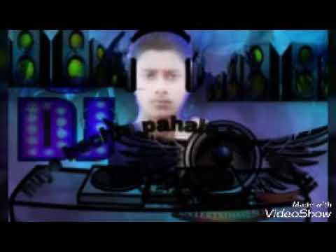 Hue Bechain Pehli Baar Humne Raaz Ye Jana DJ Remix