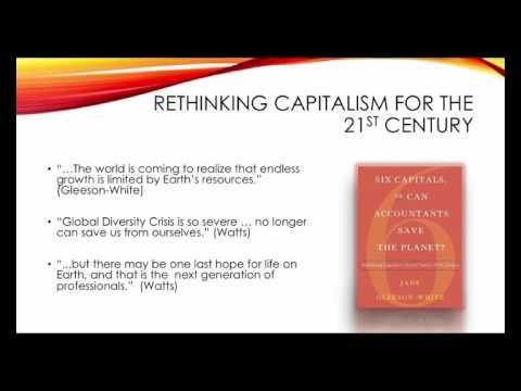 Rick Kravitz Module 1, Lecture 3: Intro to Fiduciary Stewardship (9)