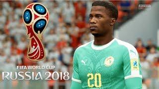 foot coupe du monde