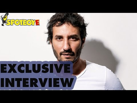Exclusive Interview with Homi Adajania for Shor Se Shuruaat Film | SpotboyE Mp3