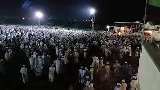 Video Molana abdullah Sahab kapodravi (db) ... Namaze janaza  kapodra cricket club download MP3, 3GP, MP4, WEBM, AVI, FLV November 2018
