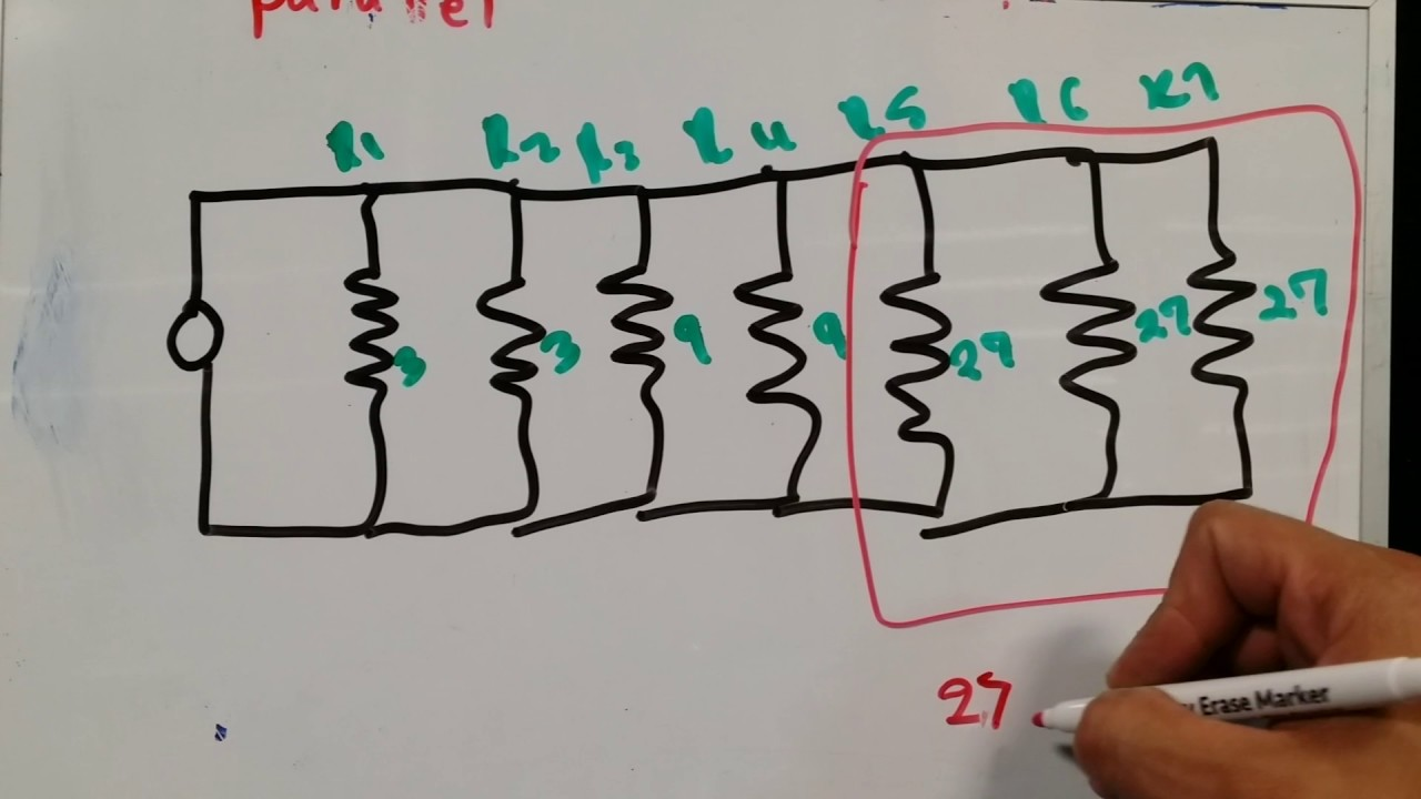 02 Electricians Mate Tutorial Basic Ohms Law Youtube Navy Electricity And Electronics Training Series Neets Module 8