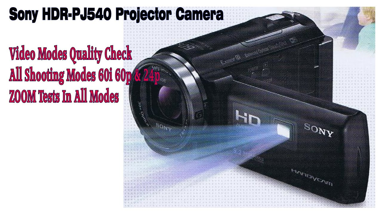 blog pages miror:Sony vaio v series sony disc sony minidv camcorder review
