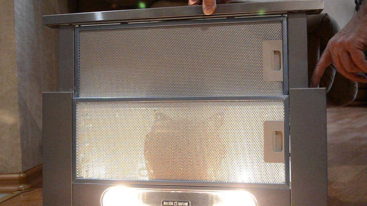 Elica flachschirm dunstabzugshaube ciak gr elektro großgeräte