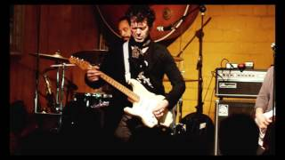 Doyle Bramhall II - Blues Garage - 04.05.2017 thumbnail