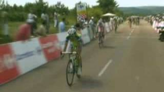 Tour de France 2009 : Best of 3