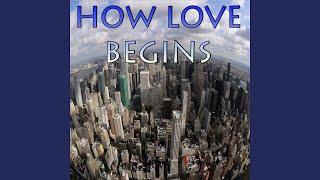 How Love Begins - Tribute to DJ Fresh & High Contrast and Dizzee Rascal