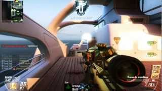 Zed & Kr3ziiT   Damnation   Black Ops 2 PC Dualtage by MrXDbrutos