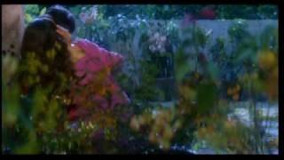 Vivah – 7/14 – Bollywood Movie – Shahid Kapoor & Amrita R …