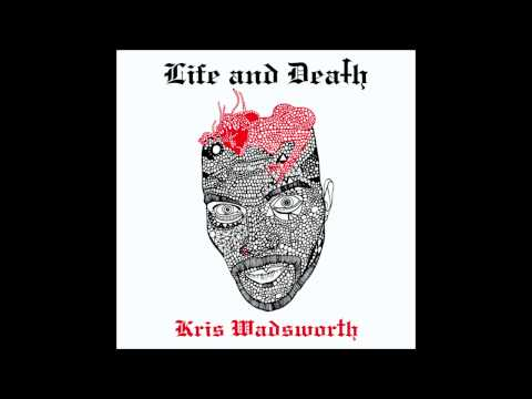 05. Kris Wadsworth - Girl Talk