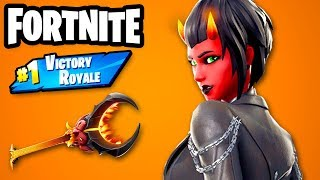 Malice! - Fortnite - Gameplay Part 68
