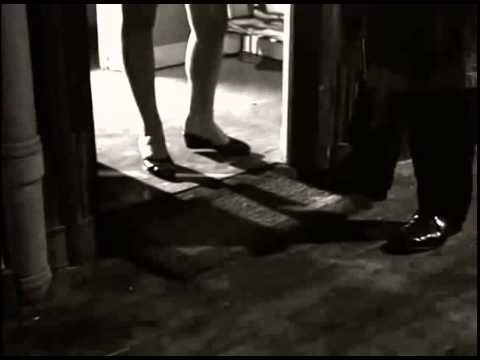 Le Rouge est mis (1957) French