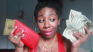 TTWN   How To Save Money! (Tips & Tricks)